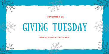 GivingTuesday_EN