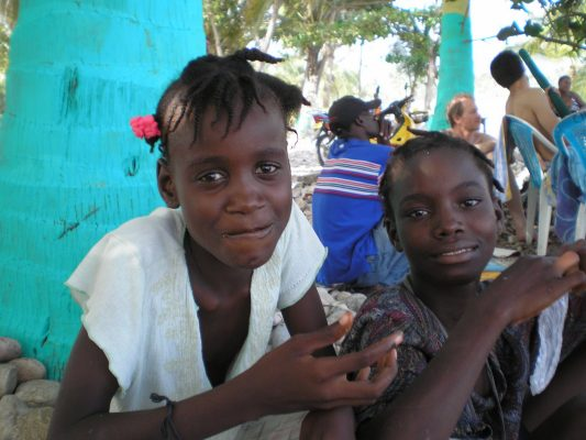 Haitian-children.-This-photo-was-taken-shortly-after-the-devastating-earthquake-in-2010